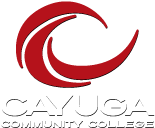 Cayuga Community College
