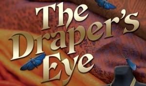 The Draper's Eye poster image