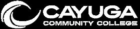 Cayuga Logo