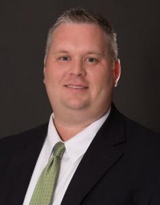 Dr. Brian M. Durant