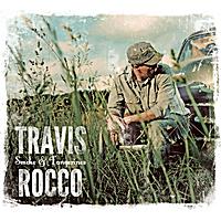 Rocco Travis music band