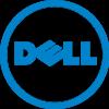 Dell Computer Logo