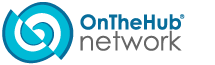 On the Hub Network
