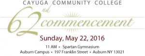 Commenceme Information Graphic