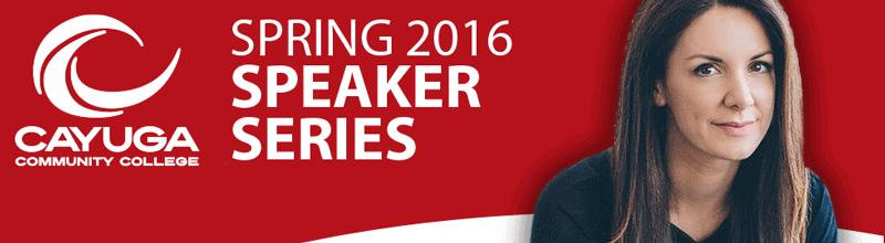 speaker-series-spring-2016