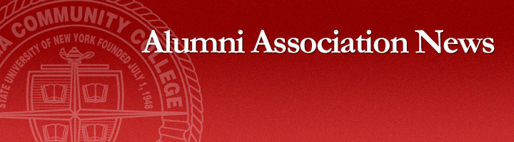 Alumni-Association-News-Banner