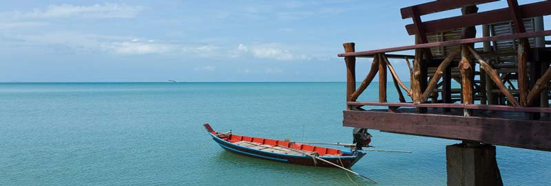 boat-travel