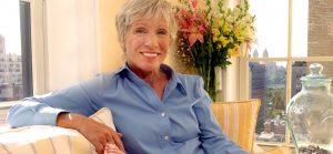 Ms. Barbara Corcoran