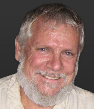 Dr. Jeff Delbel