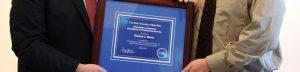 Chancellors Award