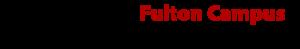 Fulton Campus, Saturday, November 18, from 10 am – 12 Noon