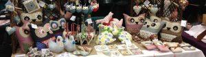 44th Annual Holiday Craft Fair