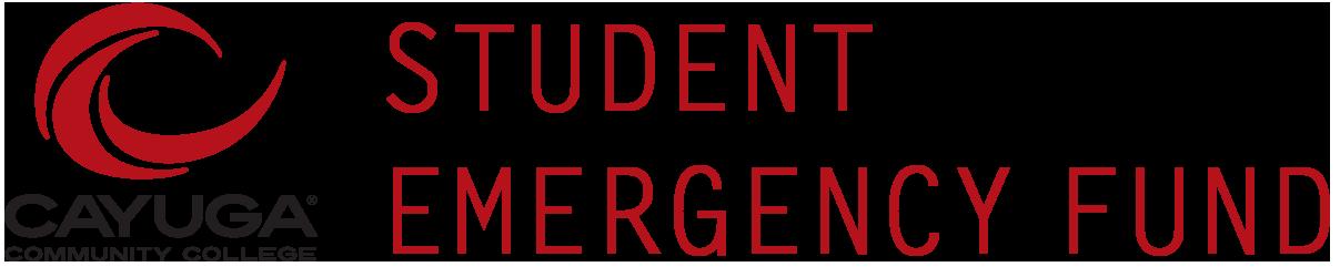 Cayuga Student Emergency Fund