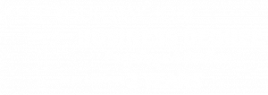 KEEP YOUR DAY JOB! Earn your Business degree taking classes Evenings & Online in as little as 2 YEARS