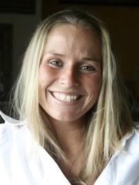 Johanna Bossard, Barbland Dairy