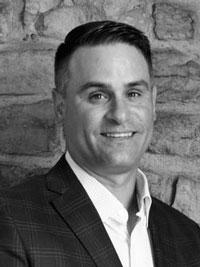 Mark Modzeleski, Legacy Wealth Advisors & The Voss Group