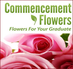 commencement-flowers