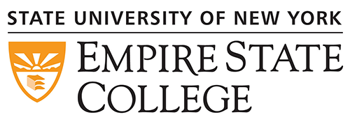 Empire State College Logo